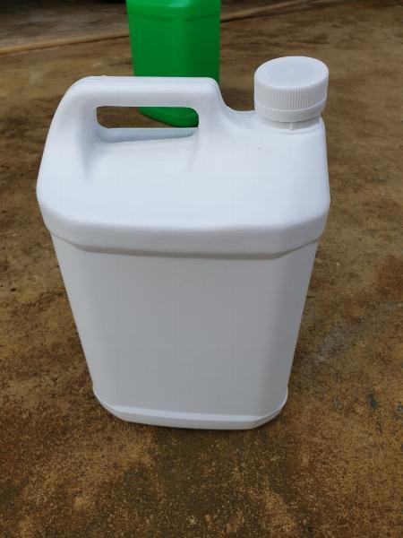 Can nhựa 5l sản phẩm được nhiều khách hàng lựa chọn