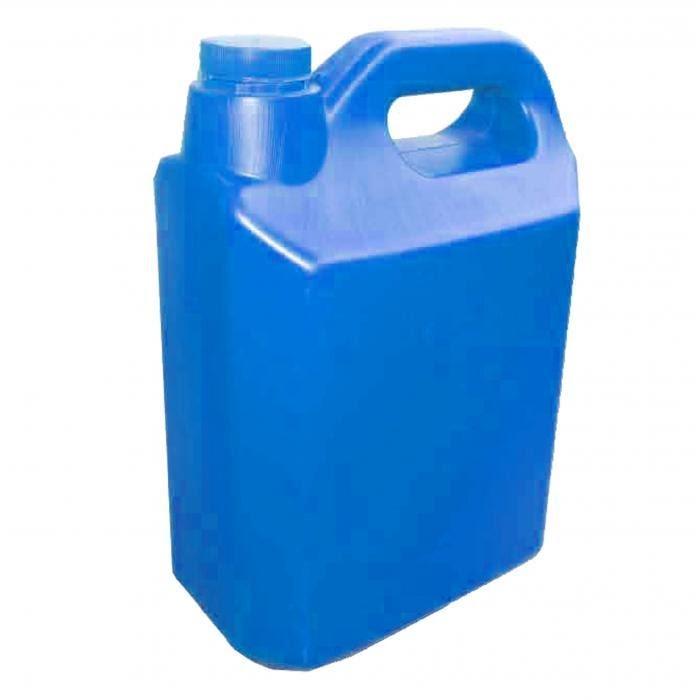 Can nhựa 5 lít dẻo dai, bền đẹp